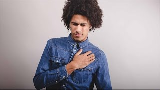 Symptoms of Heart Burn Indigestion Everyday