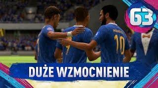 Duże wzmocnienie! - FIFA 19 Ultimate Team [#63]