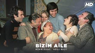 Bizim Aile | FULL HD
