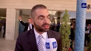النواب يطالبون بلجنة محايدة للتحقيق في فاجعة البحر الميت - (30-10-2018)