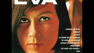 Eva - Mikelaï