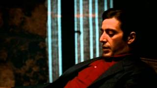 The Godfather Part II - Trailer thumbnail