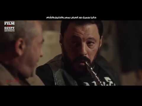 فيلم سوق الجمعه عمرو عبد الجليل محشش كوميدي Youtube