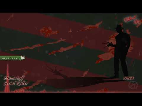 [Lyrics] Moncrieff - Serial Killer