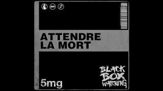 Black Box Warning 5 Mg