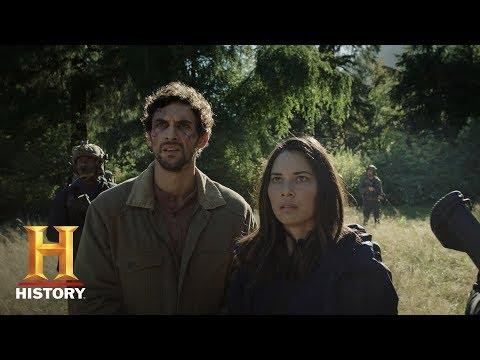 SIX in 6 Minutes: Season 2, Episode 6 Recap | History