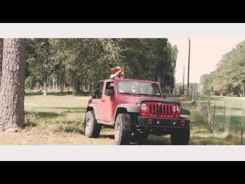 Yo Gotti - Errbody (Xplicit Kountrified Remix) Official Music Video
