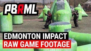 Video Edmonton Impact Raw Gameplay Footage: NXL Chicago 2017 Layout download MP3, 3GP, MP4, WEBM, AVI, FLV September 2017