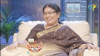 Alitho Saradaga   Dubbing Janaki (Actress)   22nd April 2019   Latest Promo