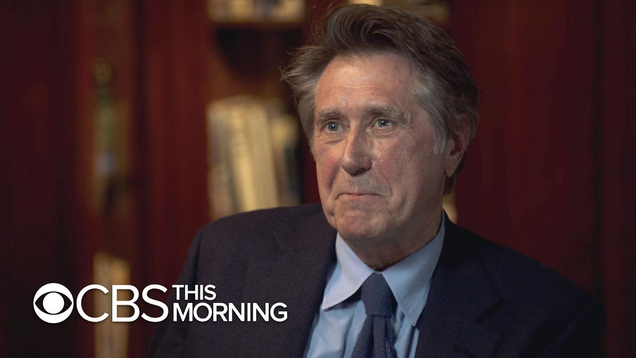 Roxy Music Bryan Ferry looks back on the bands legacy and influence on rock n roll