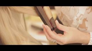 Наращивание волос плюсы и минусы(Студия Наращивания Волос в Москве, микрокапсульное наращивание, ленточное наращивание, холодное наращиван..., 2017-03-06T09:50:50.000Z)