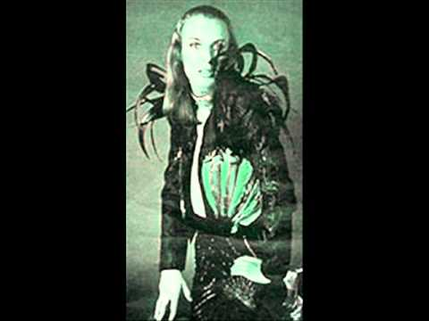 Brian Eno 320 Youtube Another Green World Wiki