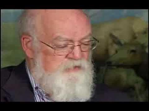 Download Entrevista Daniel Dennett - La Ciudad de las Ideas