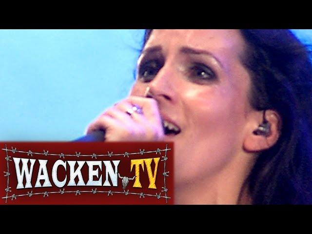 van-canto-badaboom-live-at-wacken-open-air-2014-wackentv