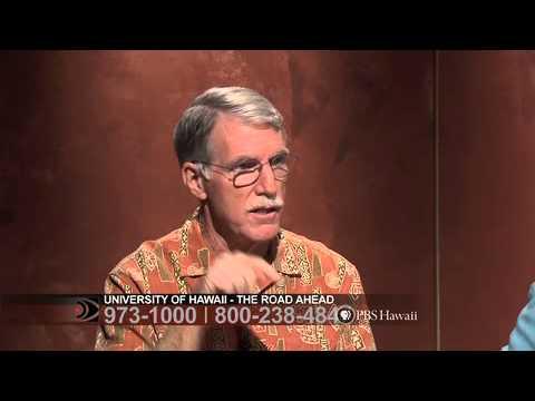 PBS Hawaii - Insights: University of Hawaii: The Road Ahead