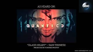 Glass Heart Sam Tinnesz Produced by Tommee Profitt.mp3