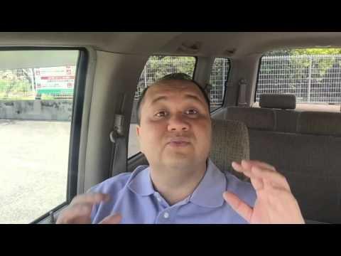 MINHA VIDA NO JAPÃO -GUIA DE EXAMES-PRAIA de YouTube · Duração:  13 minutos 50 segundos