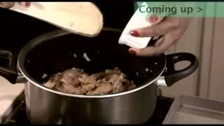 Spekko Cooking Gospel S1 - Episode 2