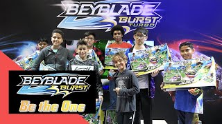 beyblade-burst-be-the-one-series-special-episode-chara-expo-usa-2019-recap