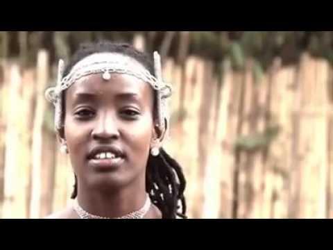 Poem of Mama Africa