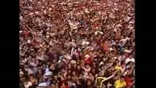 Banda El Recodo De Cruz Lizarraga Vive Grupero 2010 Concierto Completó