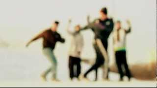 Гвардия feat. Sir J & Мук - Когда-то в 95