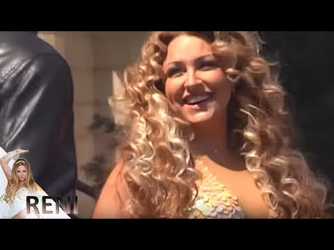 Reni & Dj Krmak - Paparazzi Video 2016