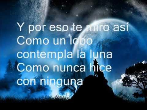 luna llena .wmLuna Llena [Con Letra] - Baby Rasta Y Gringo (Original)