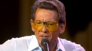 Jerry Lee Lewis - Great Balls of Fire / Rockin