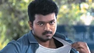 Repeat youtube video Jilla Vijay Intro Scene HD
