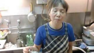 2009喫茶Yモーニングツー.wmv
