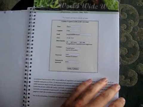 Come Scrivere una Tesina Maturità - StudentVille