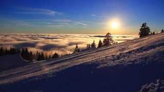Ski Rental Ski World Selva Gardena