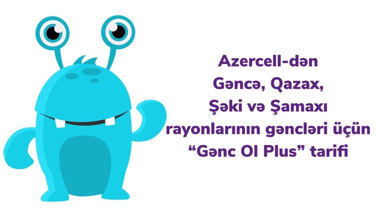 Gencol Plus 10 Manata 18 Gb Youtube