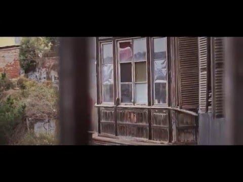 Adelaida - Holograma (video oficial)