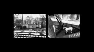 """Clip """"Un peu plus à l'Ouest"""" - Stéphane Mondino"""