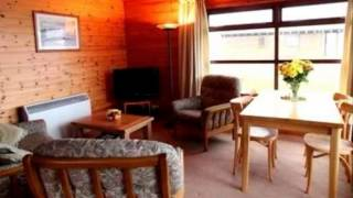 Self-Catering in Ardmair, Ullapool