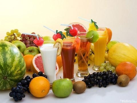 Апельсин и его полезные свойства