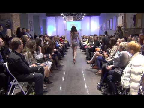 o1.ua - Odessa Fashion Day - день-3 (ч.2)