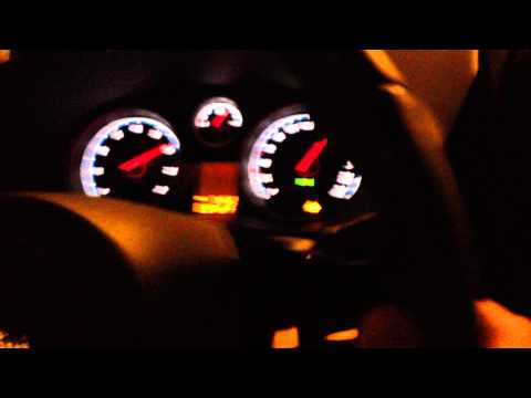 Corsa OPC K04 by Tsiki and VoulalasPerformance 280hp test ride without nos