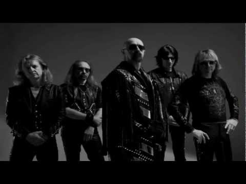 Judas Priest - Eulogy Lyrics