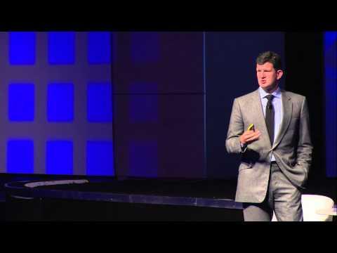 Steve Hasker (Nielsen): The world according to Nielsen