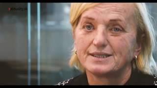 Zlatica Kušnírová: Ak má mať ich smrť zmysel, len Kočner v base nestačí