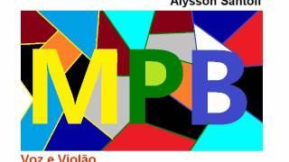 Baixar MPB Intimista na Voz e Violão