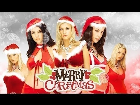 Dj Nonstop - Best Christmas Songs Remix 2017 - Medley - Mix Songs Merry Christmas