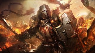 Скачать Two Steps From Hell 25 Tracks Best Of All Time Most Powerful Epic Music Mix Part 1