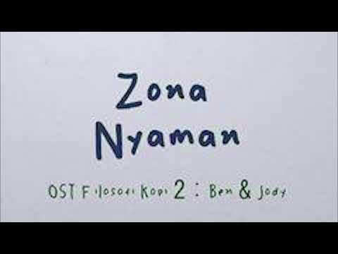 1 Hour Fourtwnty - Zona Nyaman