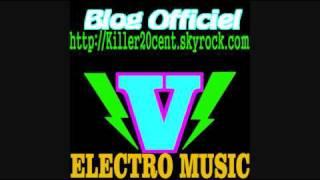 Radio Electro Choc / Gta IV - FK