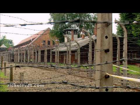 Oświęcim, Poland: Auschwitz