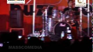 Atif Aslam Live In Concert | Aadat | Buzzintown | Ventom Network India.
